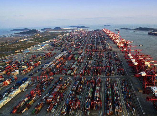 Economía de China promete sólido avance a pesar de lentos datos en tercer trimestre, dice economista
