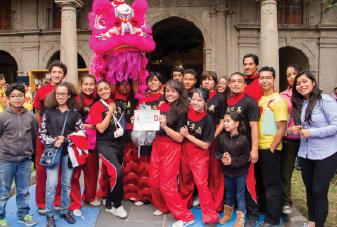 Foto4Torneo_Asociación_fmt