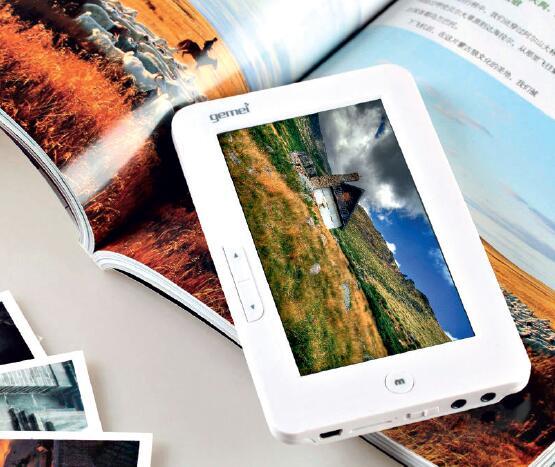 Lectura en papel o digital, ¿amigos o rivales?