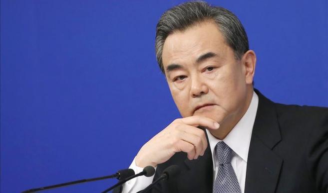 Cumbre de G20 de Hangzhou priorizará innovación, reforma y desarrollo, según canciller