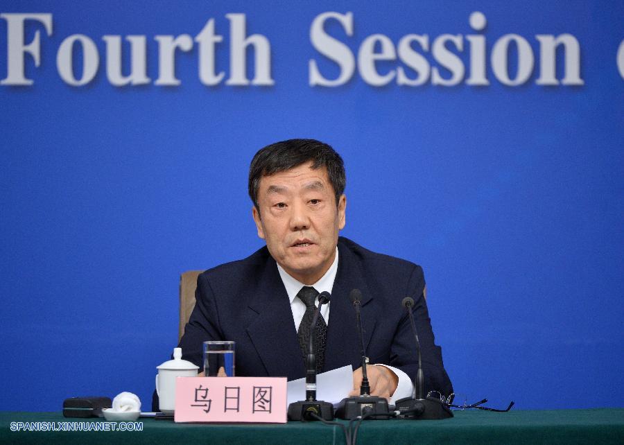 China completa el borrador de la ley de comercio electrónico