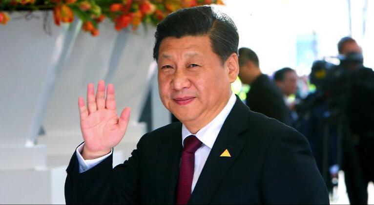 ENFOQUE: Razones por las que República Checa es prioritaria en primera gira del presidente Xi por Europa Central y Oriental