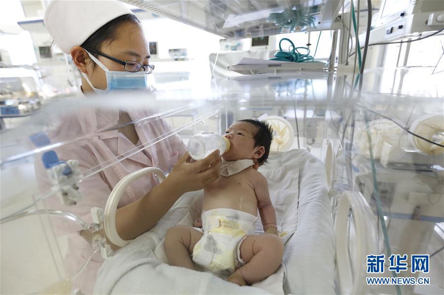 Aumento en número de nacimientos en China por Año del Mono