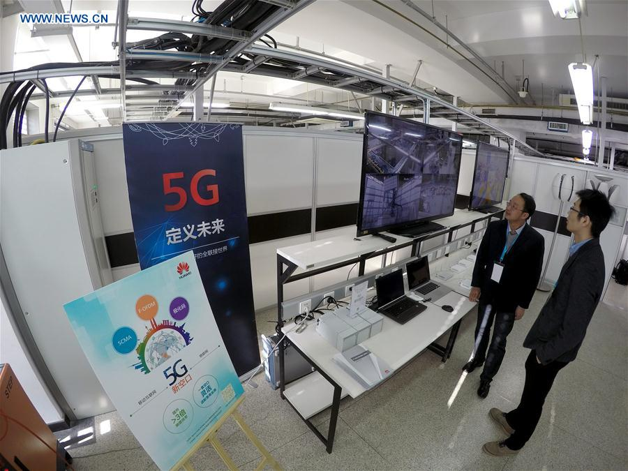 Espíritu emprendedor e innovación definirán nueva economía de China