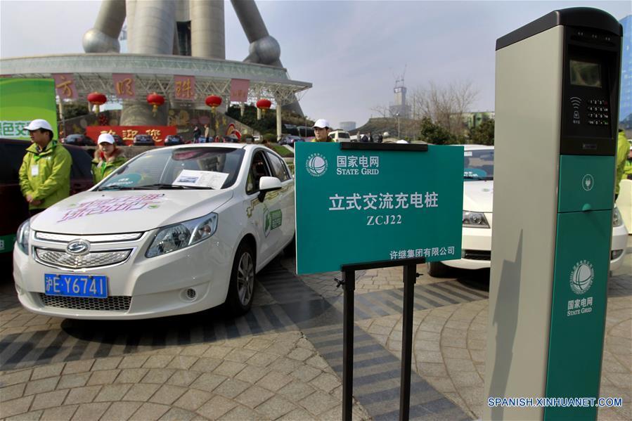ENTREVISTA: Potenciar las capacidades internas, pilar del crecimiento de China: Experto