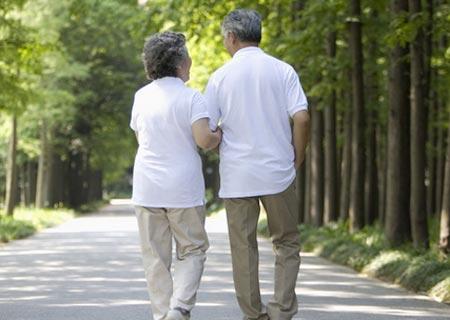 Xi subraya desafío y oportunidades por población en envejecimiento