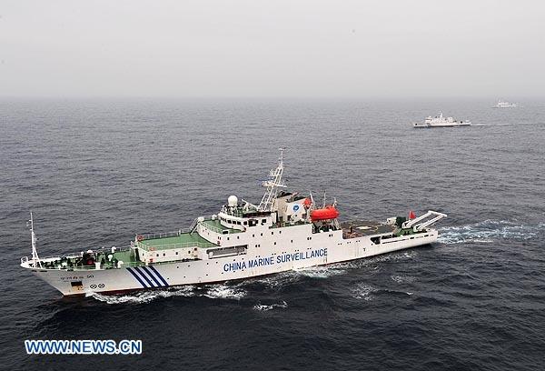 Expertos internacionales cuestionan procedimientos de arbitraje sobre Mar Meridional de China