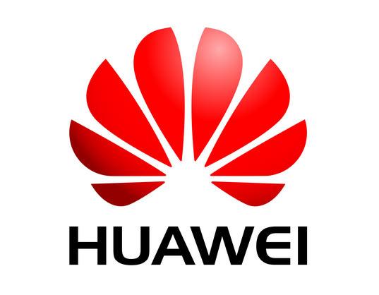 Firma china Huawei presenta mapa de ruta para acelerar transformación de TIC