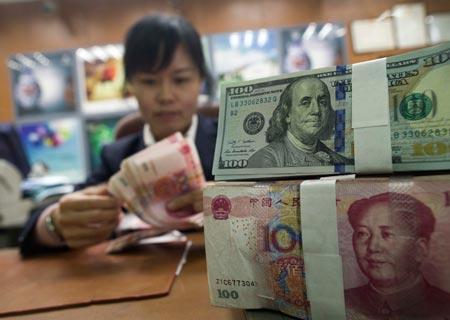 Observatorio Económico: Disminuye temor sobre moneda china ante mayor transparencia política