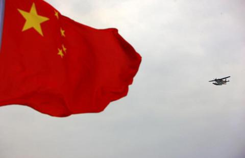 Citas destacadas sobre arbitraje en Mar Meridional de China: Tribunal Arbitral carece de jurisdicción