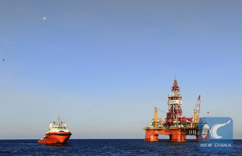 Tribunal arbitral ad hoc sobre Mar Meridional de China no tiene relación legal con CPA, según expertos