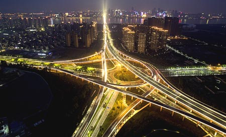 ENTREVISTA: Cumbre de G20, oportunidad para entender mejor a China