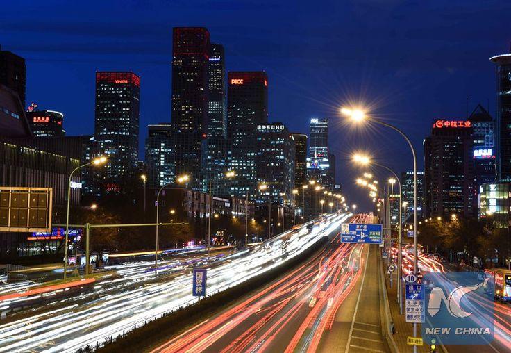 ENTREVISTA: Papel de China en Cumbre de G20, vital para crecimiento mundial: Experta italiana
