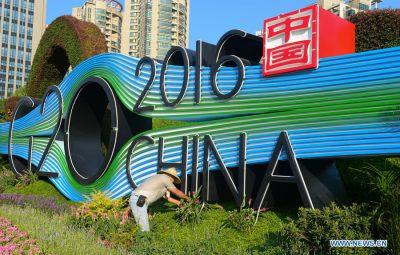 g20hangzhou