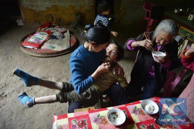 china-reduce_poverty