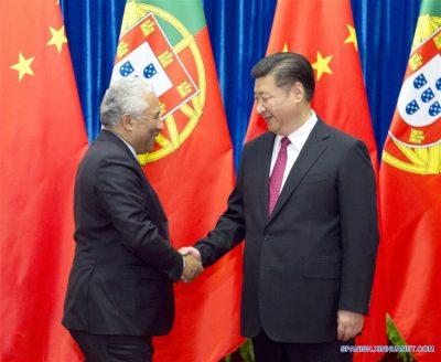 portugal_china