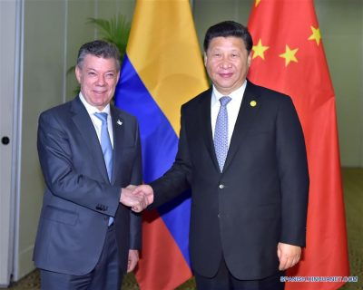 colombia_china_peace