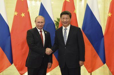 china_russia