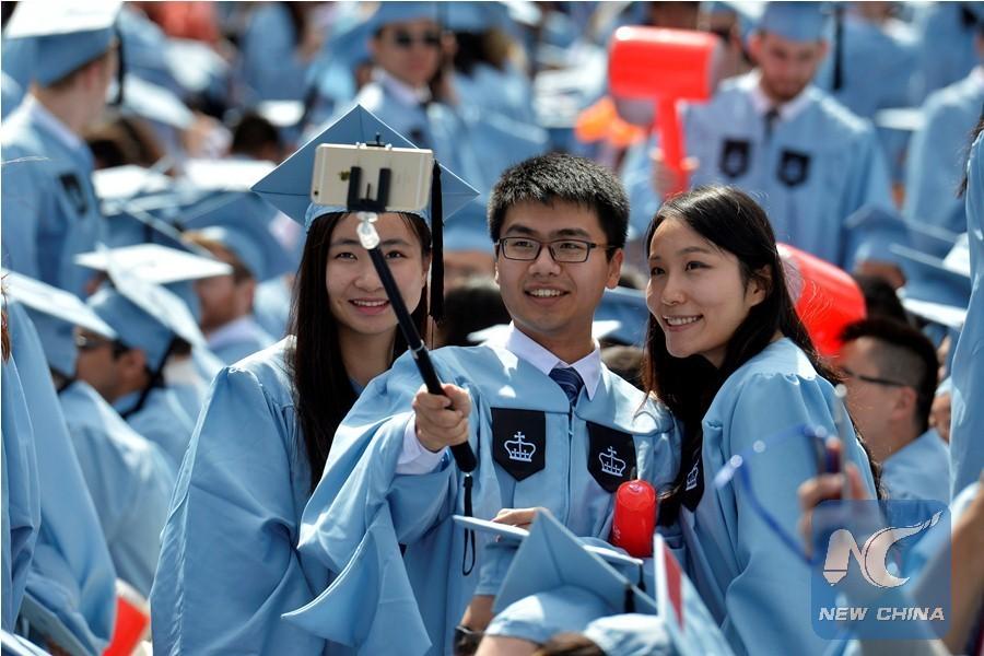 China aumentará inversión en educación e impulsará industria láctea y comercio en servicios