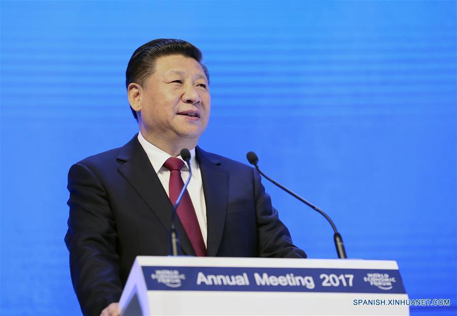 Discurso pronunciado por Xi Jinping hace un año inyecta vitalidad a medios de comunicación