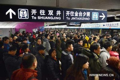 china_population
