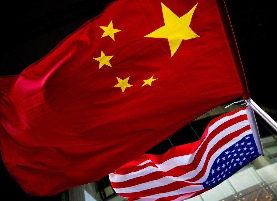 Canciller chino pide a EEUU apegarse a política de una sola China