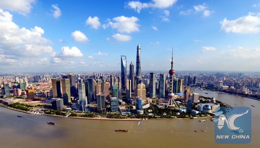AVANCE: China fomentará inversión privada