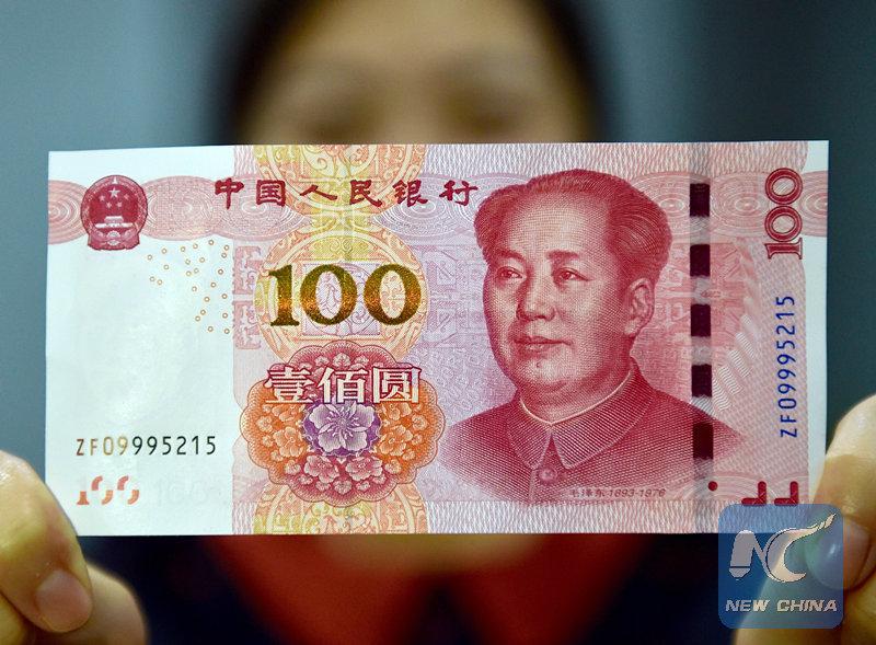 IPC de China sube 0,9% en marzo