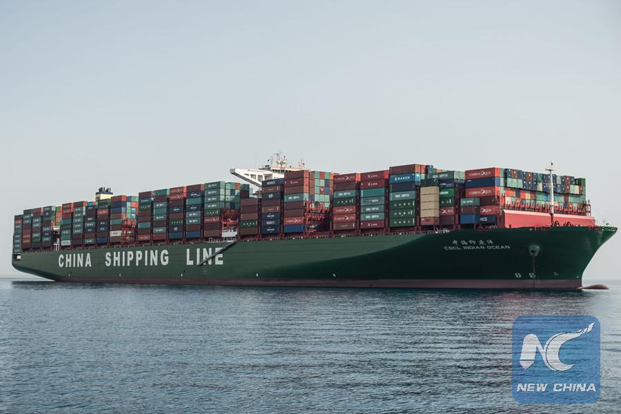 COMENTARIO: China no quiere involucrarse en una guerra comercial, pero defenderá con resolución sus intereses nacionales