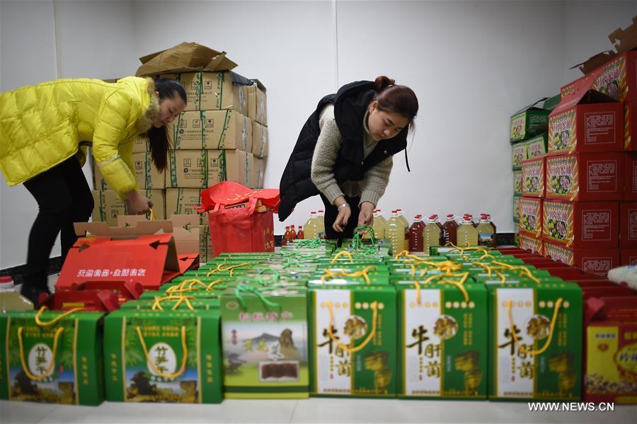 ESPECIAL: Llega a México la feria más grande de productos chinos