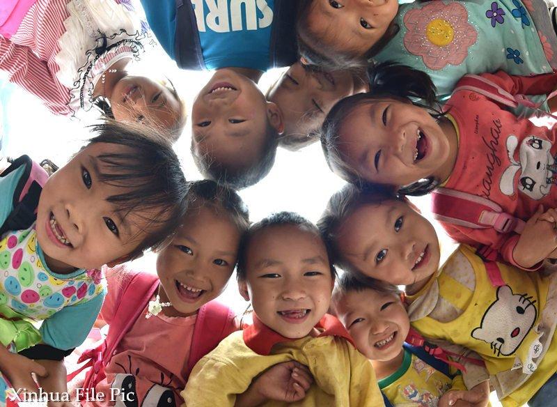 Presidente BM resalta acción de China contra la pobreza