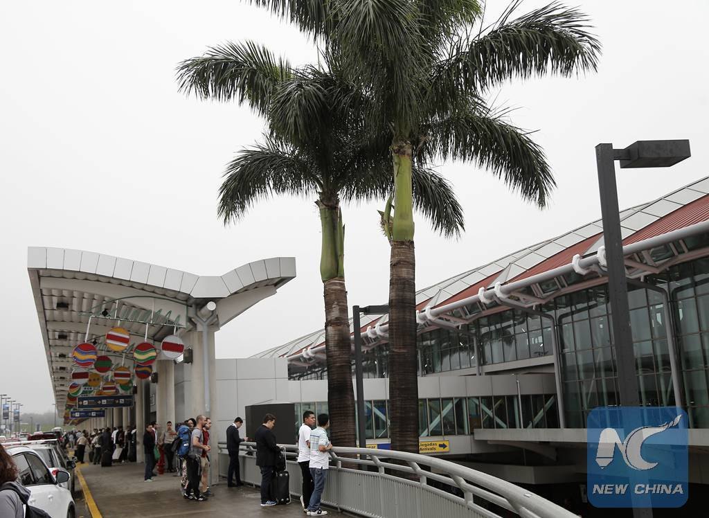 Tratado de libre comercio China-Costa Rica cumple seis años