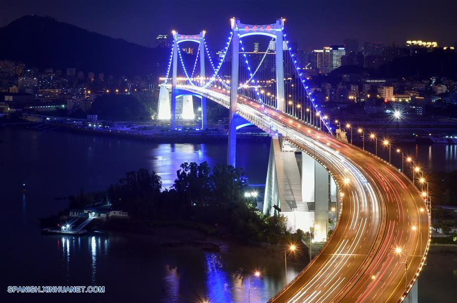 China y una senda de desarrollo estable