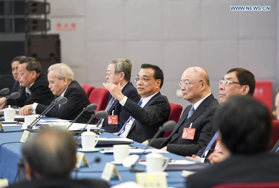ENTREVISTA: PCCh ha mantenido la unidad de China y consolidado su desarrollo, asegura dirigente cubano