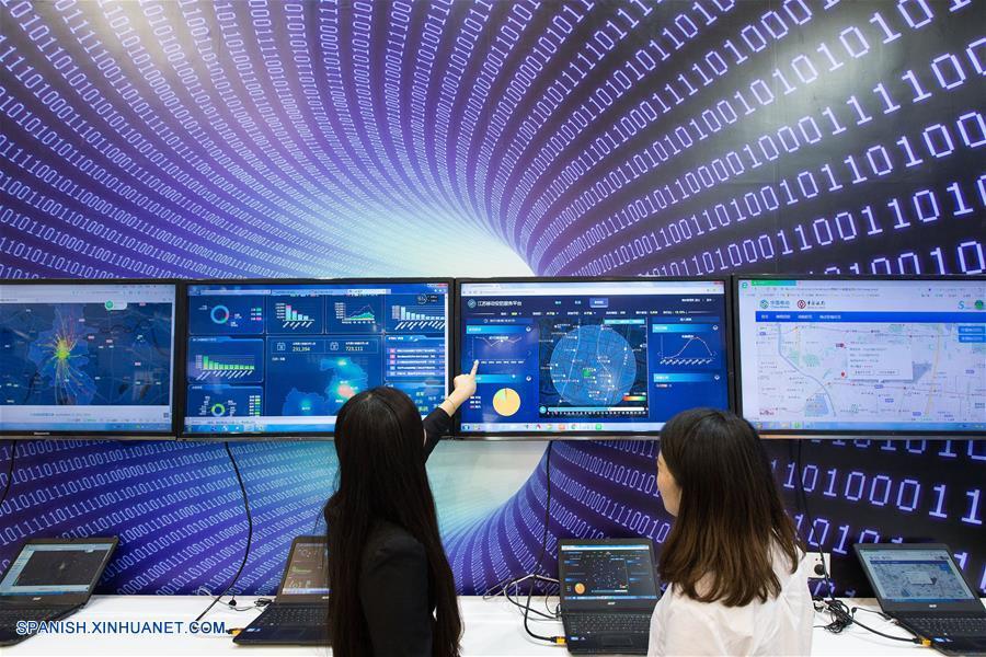 Economía de compartición de China llegará a 680.000 millones de dólares este año