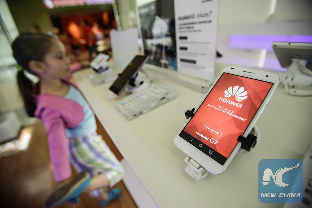 Centro de innovación de Huawei en Panamá apoyará desarrollo digital América Central