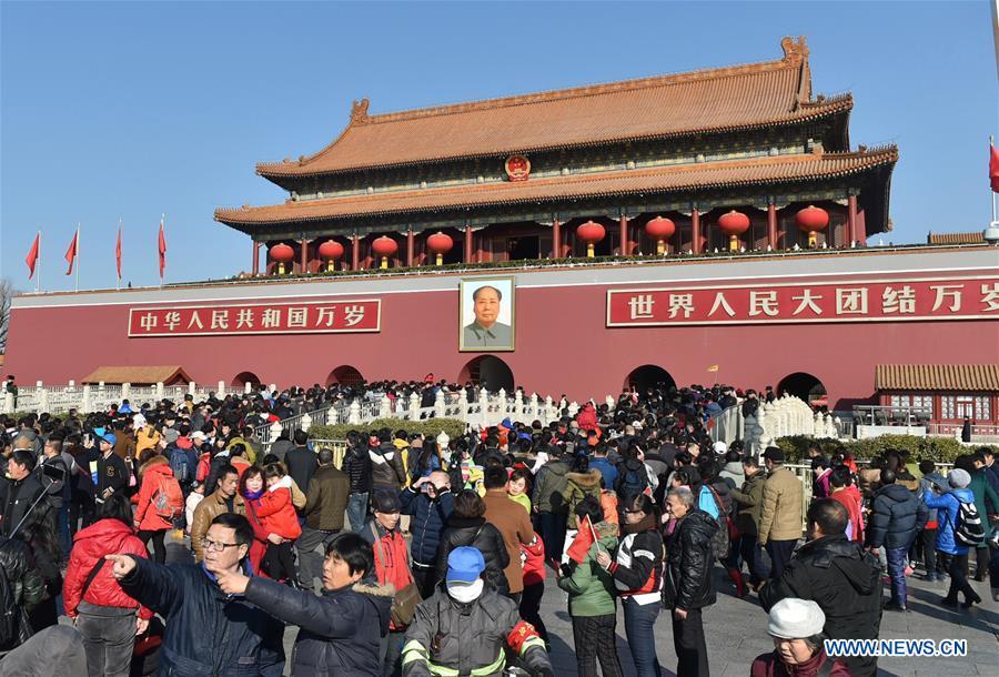 """Película """"Presidente Mao 1949"""" llegará a pantallas chinas"""