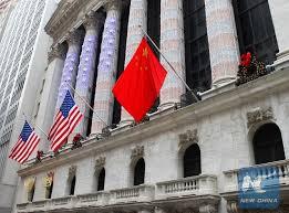 China espera mantener postura cooperativa con EEUU: Cancillería