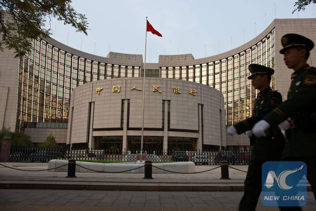 China amplía su política tributaria preferencial a las empresas reestructuradas
