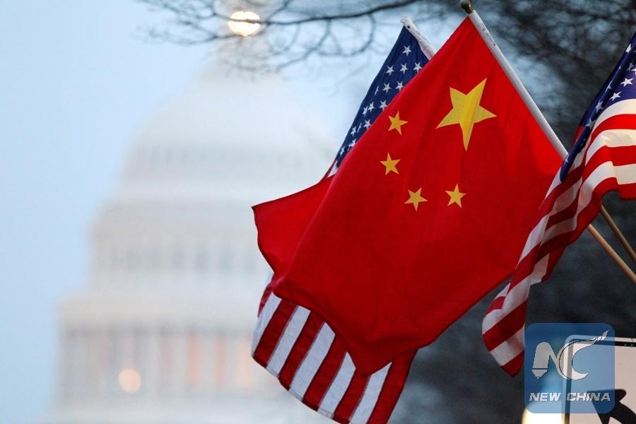 Se necesita sinceridad si EEUU desea reanudar conversaciones: Ministerio de Comercio de China