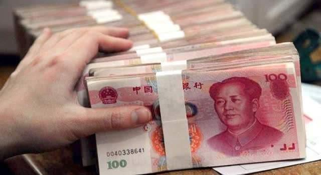 China profundizará reforma de IVA para impulsar vitalidad económica