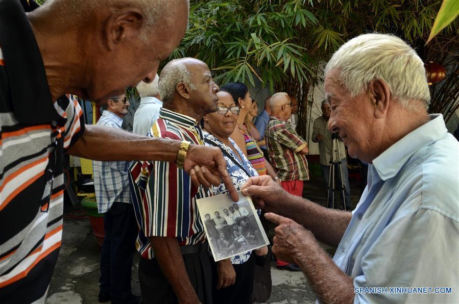 ESPECIAL: Regresar a China, el sueño de ex pilotos cubanos