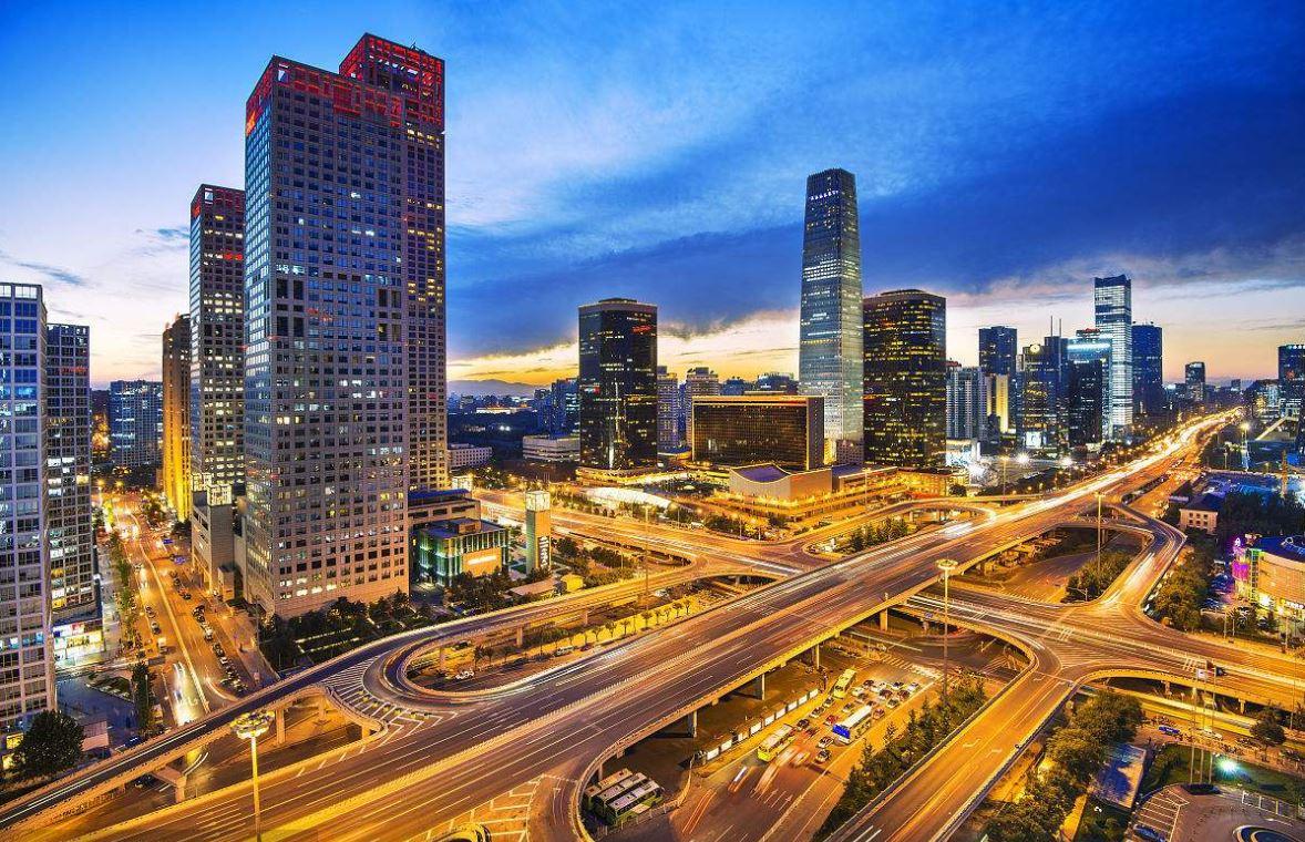 China profundizará apertura financiera y fortalecerá servicios financieros para economía real