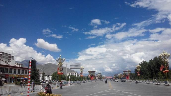Tíbet establece primer hospital contra tumores