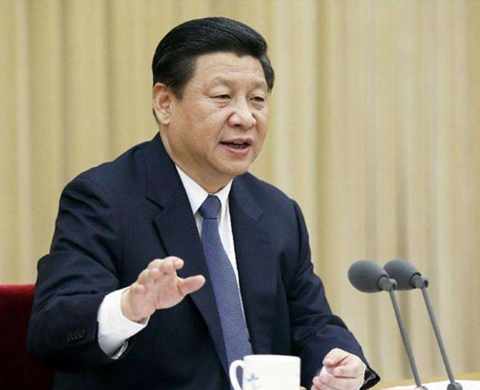 Xi envía carta de felicitación por 10º aniversadio de fundación de APSCO