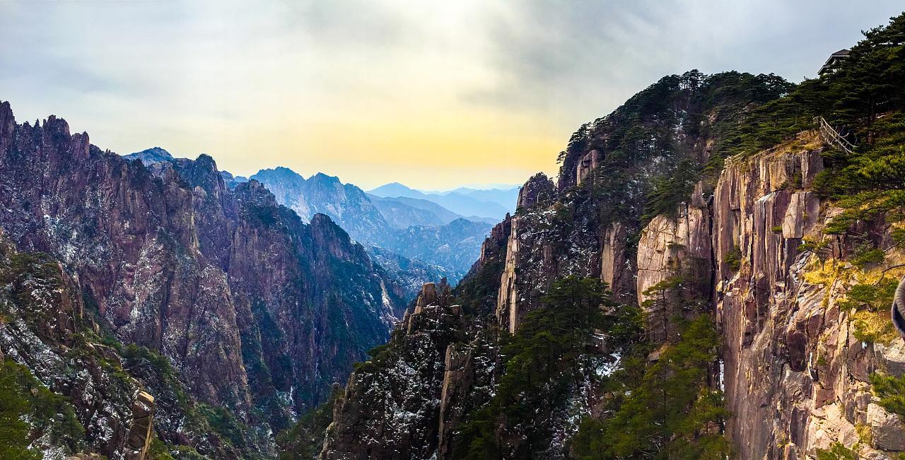 Inaugurado diálogo internacional sobre patrimonio mundial y desarrollo sostenible en China