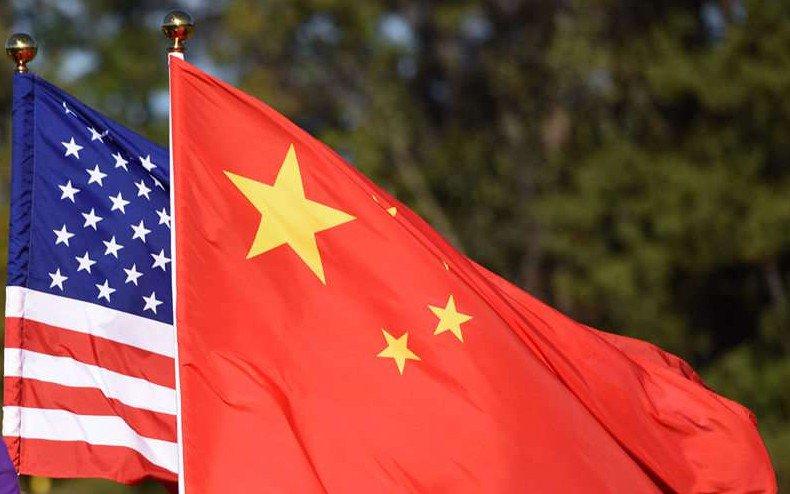 China y EEUU celebran diálogo a nivel viceministerial sobre asuntos económicos y comerciales en Beijing