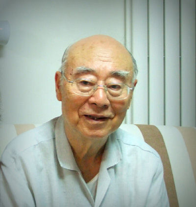 """""""Padre de la bomba de hidrógeno"""" de China fallece a los 93 años"""