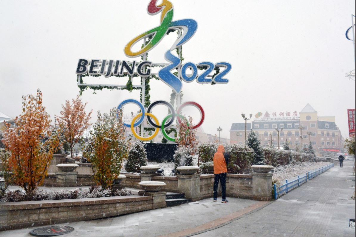 Xi confía en éxito de Juegos Olímpicos y Paralímpicos de Invierno de Beijing 2022