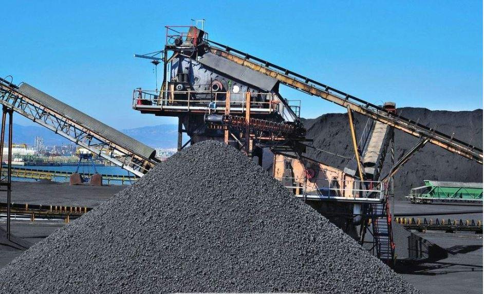 Robots asumirán trabajos peligrosos en Shanxi, principal provincia productora de carbón de China